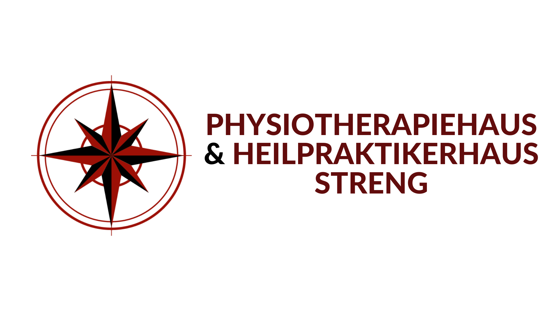 Physiotherapiehaus Streng
